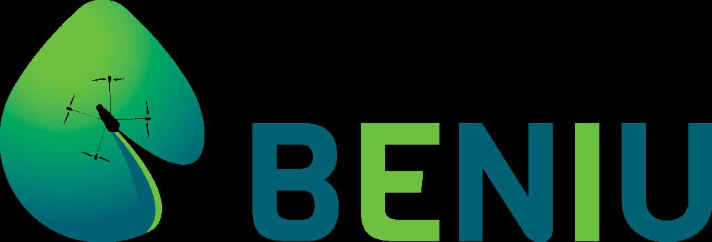 Logo Beniu